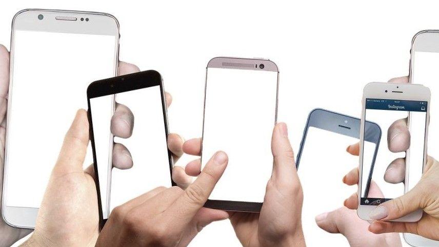 Uno de los síntomas más acentuados de la adicción al móvil es comprobar compulsivamente si tienes notificaciones