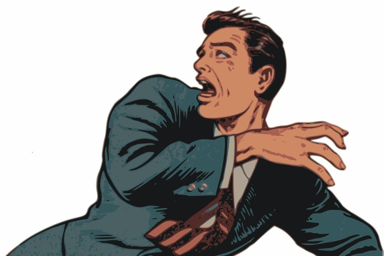 Una Fobia se define como miedo irracional (o adversión) a un objeto, persona, animal o situación