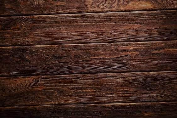 Kastanofobia: fobia al color marrón