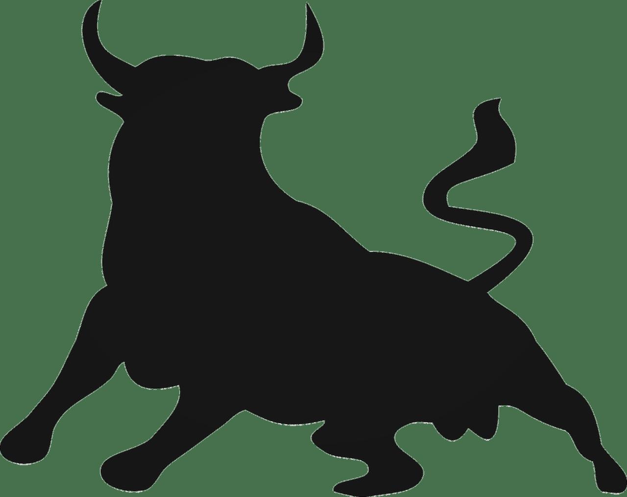Taurofobia fobia a los toros